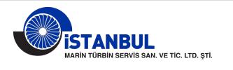 istanbul-screenshot